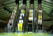 Desfile SS-13 Louis Vuitton