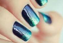 Sweet Nails ❤❤