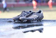 Great Ton Pentre AFC Photos