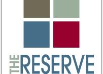 ReserveCS Style