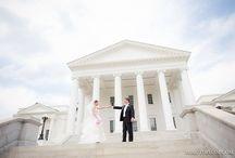 Rob & Kelly Wedding