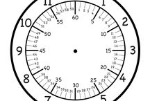 Kellonajat yms