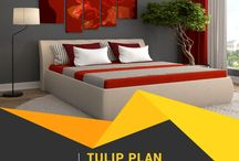 Tulip Plan – 4 Star Hotel Packages in India | Alpfly
