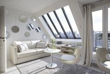 ROMANTIC PARIS APARTMENT HOTEL