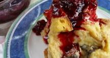 Bread Pudding / by Cooking2perfection