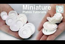 Minyatür