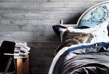bedroom snargangen
