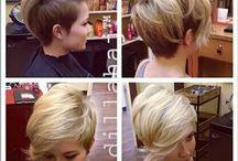 thinking of cutting my hair?!?!?!?