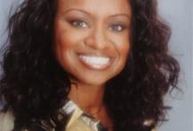 Great Black Personal Finance Speakers / by Lawrence Watkins