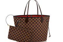 Handbag Love / Handbags