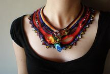 Cool Jewellery Ideas