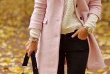 Combinar con rosado