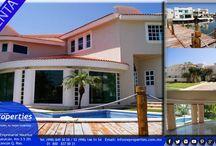 Eproperties VIP Real Estate