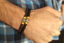 Men's jewelry and accessories / Men's jewelry and accessories