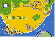 Forever South Africa