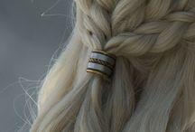 got: Targaryen