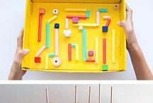 Hry pre deti