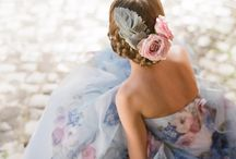 Matrimonio: Brezza di Primavera - Spring breeze Wedding