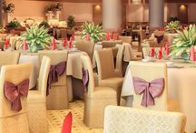 birthday party places in jaipur
