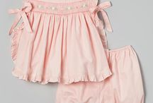 Panty design