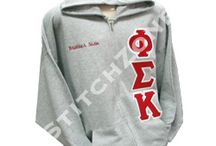 Phi Sigma Kappa Fraternity / Hoodies, Zip-ups, Crest, and much more..