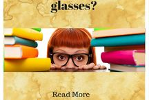 Orthokeratology / Are you short sighted? Are you looking for an alternative to glasses?