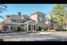 Apartment Videos    Carter-Haston