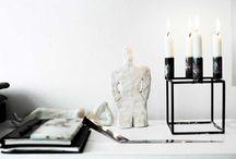 STYLING.. / interieursenstylingwaarikheeeeeeeeeeeeeeeeelblijvanword.. / by ..Wanda.. DAG&NACHT interieur ontwerp en styling