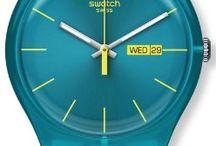 27 WatchSwatch Men
