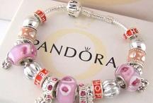 I Like Pandora / by Arlene Grant