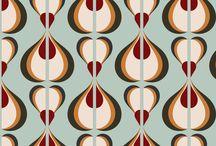 60s prints