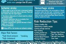 Betegségek és megelőzésük