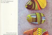 sten - fisk