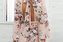 Платье ш