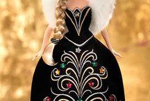 Barbie / by Maria Neris