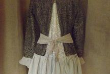 Clothing ♢