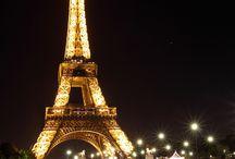 My cuteessttt ieffel tower&paris