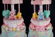 torta  giostrina