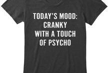 tshirt....funny