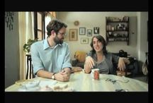 Espanol - videos