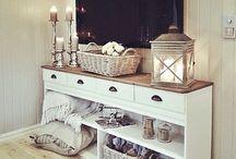 Home #bedrooms
