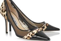 My Love...Shoes / by Rebekah Kelton