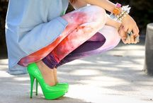 Fashion / Fashion :3 :)