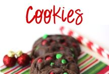 Christmas Recipes / Yummy stuff for Chrissy