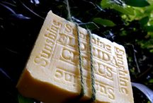 Acne / The Best Acne Soap For Skin Banish breakouts with one of these recommended acne soaps for your skin ... Whatever you do, do not let acne get the best of you. By using the best Handcrafted Artisan Acne Soaps for your skin, you can win the battle against blemishes and enjoy a clear complexion and more..