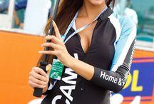 """Moto Girlz  - Motorcycle Girls / Women / Ladies / Babes / A collection of """" Moto Girlz """" - Motorcycle Girls / Women / Ladies / Babes"""