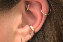Tattoo & Pircing