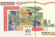 Wymiana walut online - banknoty świata / Zapraszamy do korzystania z Naszego #kantoru. U nas najtańsze kursy walut oraz największy zysk dla kupujących i sprzedających waluty.