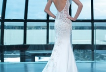 Signore Couture / #weddingdress