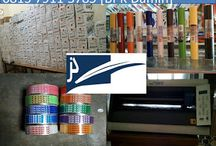 (0813 7911 3785)  TSEL| Toko Sticker, Sentral Sticker / Agen Sticker, Beli Sticker, Distributor Sticker, Grosir Sticker, Jual Sticker, Kulaan Sticker,Pabrik Sticker, Pusat Sticker, Buat Sticker, Sentral Sticker, Produsen Sticker, Bandar Sticker, Toko Sticker, Lapak Sticker, Grosiran Sticker, Juragan Sticker.